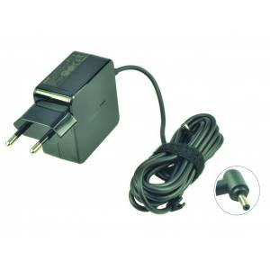 Asus S200E AC Adapter 19V 33W...