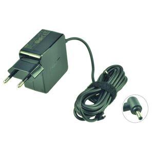Asus S200E AC Adapter 19V 33W (Original)