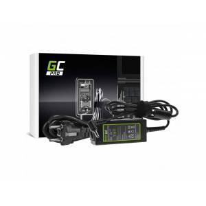 Green Cell, PRO Charger AC Adapter, Asus, 45W, (4,0-1,35)
