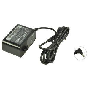 Acer Aspire SW5-011 AC Adapter 12V 18W (Uden Stik)