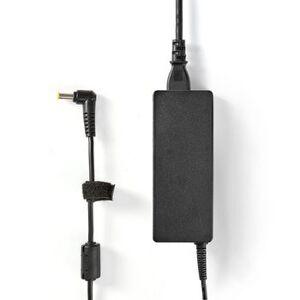 Nedis, Notebook-adapter 90 W, 5,5 x 1,7 mm, 19 V/4,74 A, Til ACER,...