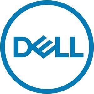 Dell E5470 3C 47WHR BATTERY KIT