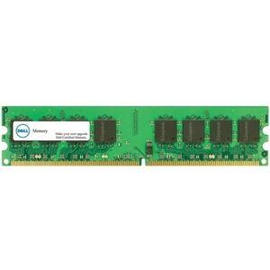 Dell UDIMM DDR4 2666MHZ - 16GB