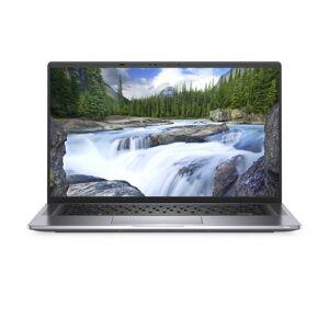Dell L9520 I5-1145G7/15FHD/16GB/256SSD/IXE/10P/3BW
