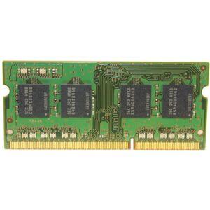 Fujitsu Siemens 8GB DDR4 3200MHZ SODIMM