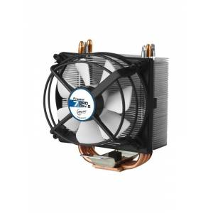 Arctic Freezer 7 Pro Rev. 2 CPU-j��hdytys - J��hdytin - Max 24 dBA