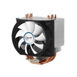 Arctic Freezer 13 CPU-j��hdytys - J��hdytin - Max 24 dBA