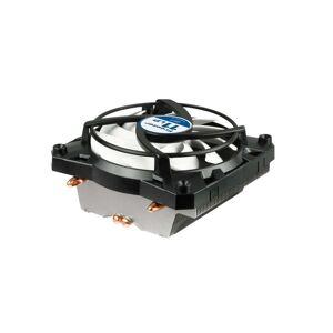 Arctic Freezer 11 LP CPU-j��hdytys - J��hdytin - Max 23 dBA