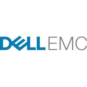 Dell R640 STANDARD FAN KIT