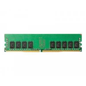 HP 16GB 2666MHz DDR4 SODIMM Memory