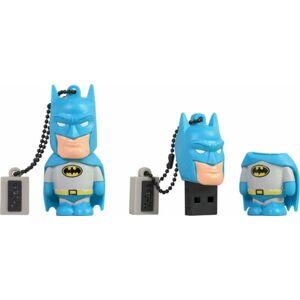 Tribe 16Gb USB Flash Drive - Batman