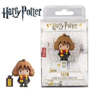 Tribe 16Gb USB Flash Drive - Hermione Granger