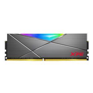 A-Data ADATA SPECTRIX D50 16GB DDR4