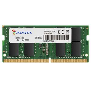 A-Data ADATA PREMIER 8GB DDR4