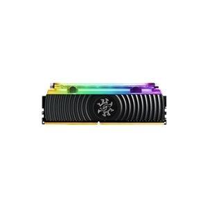 A-Data ADATA XPG SPECTRIX D80 16GB DDR4