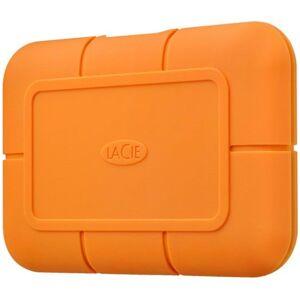 LaCie Rugged SSD 1TB 6.4cm 2.5inch USB USB 3.1 Gen 2 / Thunderbolt 3 USB-C