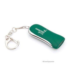 Swarovski USB-pinne