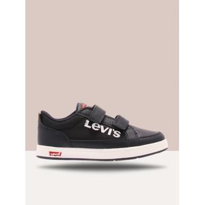 Levi's - Denver blå 39
