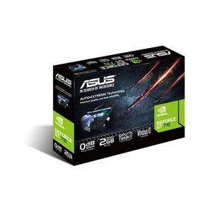 Asus Grafikkort Asus ITGPE30211 2 GB DDR3 1800 MHz