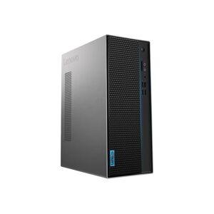 Lenovo IdeaCentre T540 GTX1650