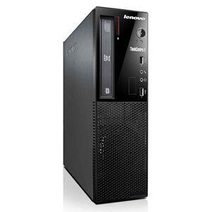 Lenovo ThinkCentre Edge 72 i3 4GB 500HDD (beg)