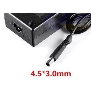 Dell Laddare 130W för Dell 4,5 mm x 3,0 mm