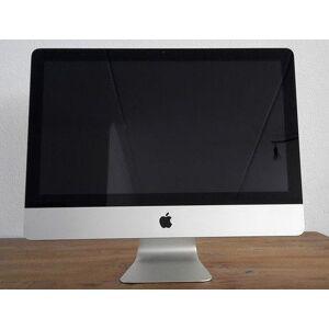"Apple iMac Mid 2011 21.5"" i5 (beg)"