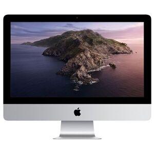 "Apple iMac 21,5"" MHK03H/A"