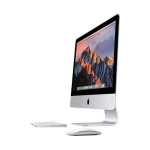 "Apple iMac 21,5"" MMQA2H/A"