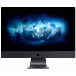 """Apple iMac Pro 27"""" 5K MHLV3H/A"""