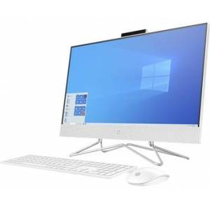 HP 24-df0024no All-in-One