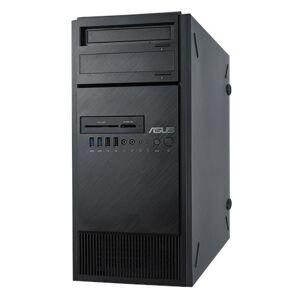 Asus E500 G5 SFF (w/DVR/, 1x300W PSU)(without CPU 90SF00J1-M01160