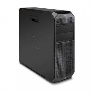 HP Z6 G4 Workstation (2WU45EA)