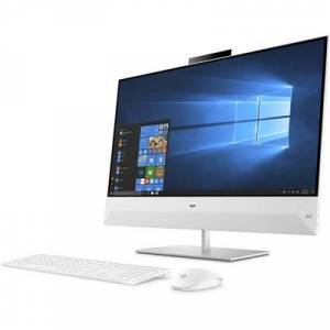 HP Pavilion All-in-One 27-xa0012no