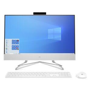 HP Allt-i-Ett 24-df0123no