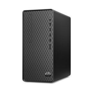 HP M01-F1024no