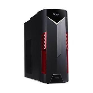 Acer Nitro N50-600 (DG.E0HEQ.074)