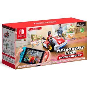 Mario Kart Live Home Circuit - Mario Edition - Nintendo Switch