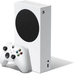 Xbox Series S - 512gb Digital Console