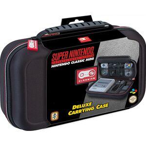 SNES Classic Mini Carrying Case Bæreveske til SNES