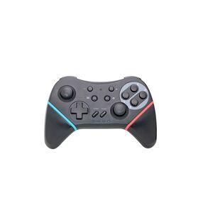 Nintendo Trådløs håndkontroll / Gamepad Nintendo Switch