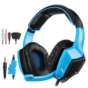 Nintendo Gaming Headset SADES 920 m / Mic