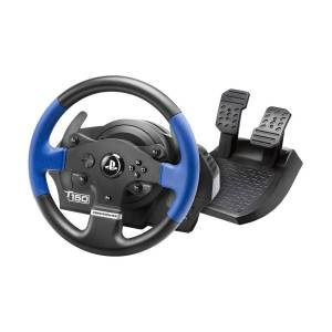 Thrustmaster T150 RS EU - PC/PS3/PS4