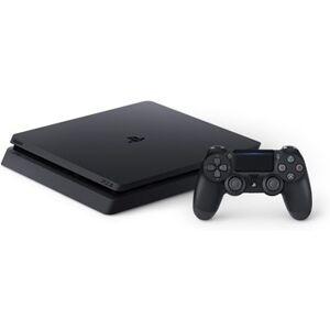 Sony PlayStation 4 Slim 500GB