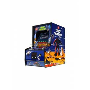 dreamGEAR My Arcade SPACE INVADERS Micro Player