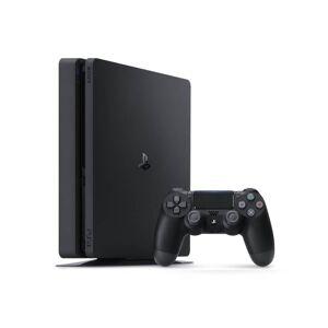 Sony PlayStation 4 Slim 500GB Konsol