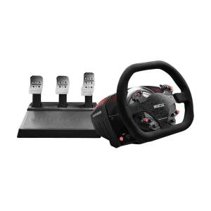 Thrustmaster TS-XW Racer SPARCO P310 (XBOX ONE/PC)