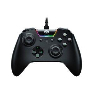 Razer Wolverine Tournament Ed. Xbox One Handkontroll (PC/XBOX ONE)
