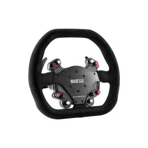 Thrustmaster Competition Wheel Sparco P310 Mod Add-On (PC/XBOX ONE/PS4)