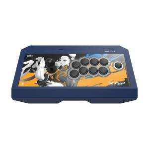 Hori Real Arcade Pro V Street Fighter Chun-Li Edition (Nintendo Switch/PC)